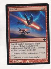 MTG: Journey into NYX: Foil: Starfall