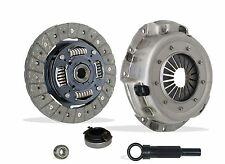 CLUTCH KIT FOR KIA RIO KIA SEPHIA 1.5L AND 1.6L GAS DOHC and SOHC