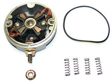 Johnson / Evinrude / OMC Outboard Starter Com End Kit  PH185-0002, 0237240