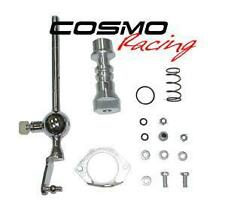 Short Shifter AUDI A3 VW Golf/R32 Jetta Bettle Bora Cabrio MK4 99-06 FREE Knob