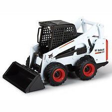 NEW 1:25 *BOBCAT EQUIPMENT* Model S650 Skidsteer Loader DIECAST MODEL *NIB*