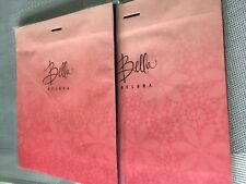 Mary Kay BELLA BELARA Gift Bags NEW (2)