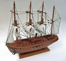SS Gaelic Steam Ship Starter Boat Kit: Build Your Own Wooden Model Boat