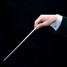 Music Concert Rhythm Band Director Conductor Baton 38.5cm Musical Instrument FE