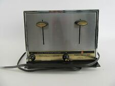 Vintage  Toastmaster Hostess IV 4 Slice Toaster