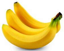 4 oz Candle Scent Oil-BANANA