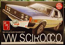 1974 Volkswagen Scirocco VW schirocco, 1:25, oficina 925 nuevo otra vez 2016 nuevo otra vez