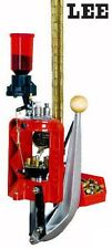 Lee Precision Load Master Progressive Press Kit for 45 ACP  # 90945 New!