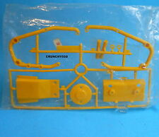 Vintage Tamiya Falcon Parts Tree B X9902 RC Part