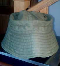 Many Sizes Canadian Military Army Surplus Parktown Combat Utility Hat