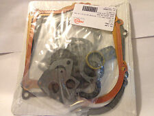 GASKET SET FOR BRIGGS AND STRATTON PART # 495603 4-5 HP HORIZONTAL