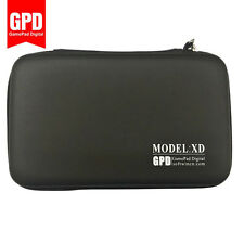 GPD XD Video Game Console Protect Bag Travelling Carry Case Cover Bag Pouch EVA