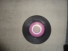 """Gladys Knight & Pips""""Don't Let Her Take Your Love/The end of road""""45S-35042 VG+"""