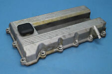 BMW E36 M44 318is 318ti 318i ENGINE CYLINDER HEAD VALVE COVER OEM FACTORY