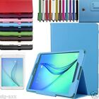 Smart Flip Leather Stand Case Cover For Samsung Galaxy Tab A 9.7