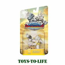 SKYLANDERS SUPERCHARGERS | ASTROBLAST - BNIB | Works on all consoles