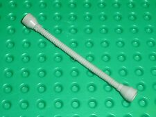 LEGO OldGray Hose Flexible 8.5L ref 73590a / set 5590 6940 6397 6956 6991 1580..