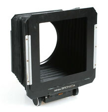 ZENZA BRONICA SQ LENS SHADE