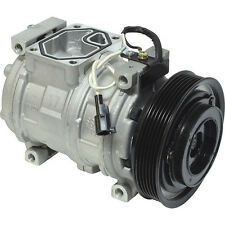 NEW Compressor JEEP GRAND CHEROKEE 4.0L 94 95 96 97 98