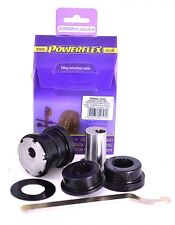 Powerflex Rear Upper Arm Outer Bush CAMBER PFR25-324G - Civic Type-R EP3 New
