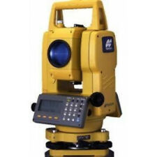 """BRAND NEW TOPCON GTS-252 2"""" TOTAL STATION FOR SURVEYING, 2 YEAR WARRANTY"""