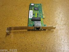 3COM Corporation 3C905CX-TXM MX-05N432-64534-273-00OH Rev A00 Interface Card