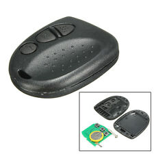 3 Button Remote Key FOB W/ Chip For Holden Commodore Genuine VS VR VT VX VY VZ
