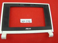 Original Asus Eee PC 4G Displayrahmen Schale Hülle Case cover #KP-770