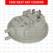 Vokera Mynute 10, 12, 14, 16, 20, 24 & 28 E/M Air Pressure Switch 01005272 -NEW