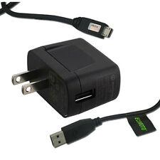 NEW OEM Motorola SPN5504A +SKN6378A Travel Charger for Motorola Devour Karma