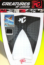 Taj Burrow Designed Creatures of Leisure Surfboard Traction Pad Deck Grip