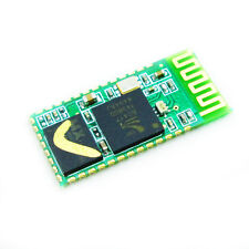 HC-05 Bluetooth Transceiver Host Slave & Master Module Wireless Serial