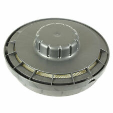 Hepa Filter Designed to Fit Dyson DC15 Vacuum Cleaners