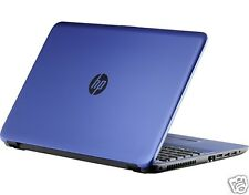 "New Hp Pavilion 15  Intel® Core™ i3-6th Gen, 4GB, 1TB,Win 10, 15.6"" HD LED"