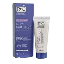 RoC Multi Correxion 5 In 1 Anti-Age Moisturiser Cream 15ml