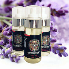 120 ml Lemongrass citro  essential oil spray - multifunction diffuser