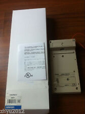 1pc NEW IN BOX OMRON PLC C200H-PRO27-E C200H-PR027-E