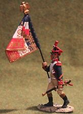 King and country NA33 napoléonien français grenadier toy soldiers coffret britains