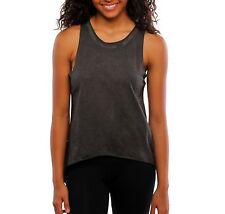Fox Racing Women's Haste Tank Black Size M