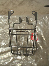 Honda CT90 CT110 New Front Luggage Rack OEM Rare Vintage GENUINE HONDA