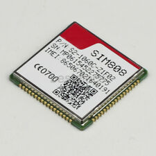SIM808 Chip for Quad-Band GSM GPRS GPS Wireless Module