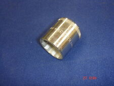 "Britool 3/8"" Square Drive Socket Bi-Hex 5/8"" AF Imperial Made in England AB625"