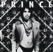 Prince DIRTY MIND 3rd Album UPTOWN Head NEW SEALED CD