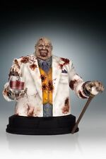 Gentle Giant Marvel Zombie Kingpin Mini Bust New