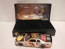 Action Elite Dale Earnhardt #3 GM Goodwrench Bass Pro Shop 1998 Monte Carlo 1:32