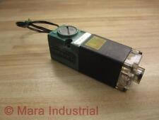 Numatics 11SAD400B013Y Solenoid Valve (Pack of 6) - Used