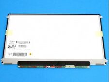 Acer Aspire Timeline X4830 13.3 LCD Screen Glossy  LP133WH2(TL)(L1)