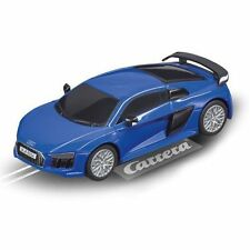 CARRERA GO 64059 AUDI R8 V10 NEW 1/43 SLOT CAR