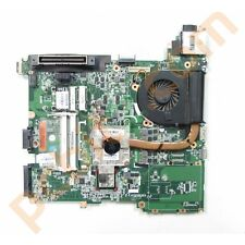 HP Probook 6570b Laptop Motherboard 686973-001 Core i3 -2370M @ 2.4Ghz