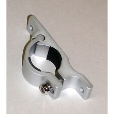 Velo Orange Handlebar Bottle Cage Mount - Carry your bottle or coffee cup!